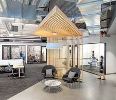Comcast Expansion | design Blitz San Francisco