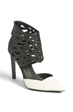 Dolce Vita 'Kadyn' Pump available at #Nordstrom