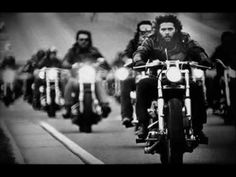 Hells Angels - Angels Never Die - YouTube