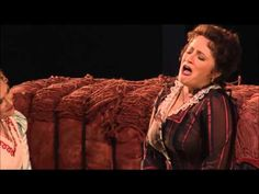 SHOWBOAT - YouTube