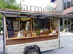farm 255 food cart Athens, GA