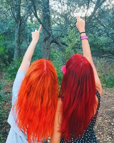 Bff, Long Hair Styles, Youtube, Beauty, Instagram, Mermaids, Planets, Long Hair Hairdos, Long Hairstyles