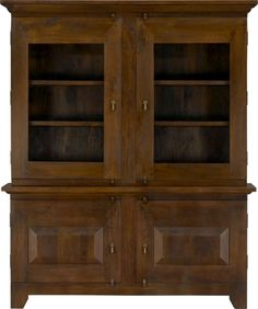 Shop Basque Honey Buffet with Hutch Top. With a combined 6 fixed shelves, the Basque buffet and hutch create a generous amount of convenient storage, above and below. The Basque Honey Buffet with Hutch Set is a Crate and Barrel exclusive. Dining Room Hutch, Dining Room Furniture, Crate Storage, Tall Cabinet Storage, Kitchen Storage, Dish Storage, Kitchen Reno, Storage Shelves, Kitchen Ideas