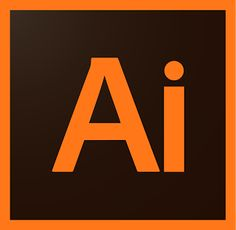 More than just a free illustrator tutorial! Find adobe illustrator tutorials that take you from beginner to advanced level knowledge. Learn illustrator CC and more! Adobe Photoshop, Lightroom, Adobe Illustrator Tutorials, Learn Illustrator, App Logo, Behance, Drawing Tools, Tool Design, Windows 10