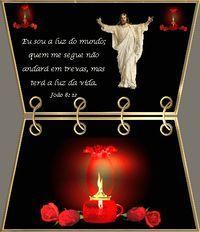 IMAGENES RELIGIOSAS: IMAGENES DE JESUS