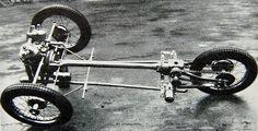 Image result for morgan cutaway