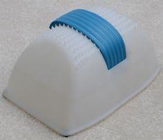 neck pain pillow - Google 검색