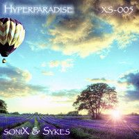 July 2014 'Hyperparadise' Mix [XS-005] by soniX & Sykes on SoundCloud  Episode 5 / Hyperparadise/ XS-005 soniX & Sykes  Producer Showcase - deadmau5  deadmau5 // Muse // Porter Robinson //Flume // Sunny Lax Porter Robinson, Episode 5, Muse, Clouds, Amp, Outdoor, Outdoors, Outdoor Games, The Great Outdoors
