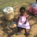 Little Dresses for Africa!