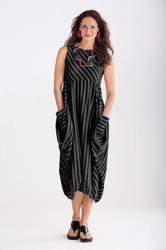Dress by Heydari