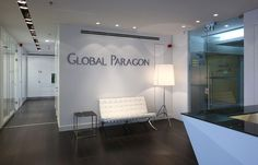 485J0028 700x448 Global Paragon Groups Offices