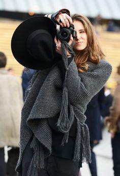 Photographer :)