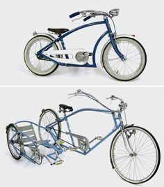 I have always wanted a bike with a little carrier seat thing! #Bike #Awesome