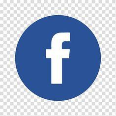 Facebook Logo Transparent, Instagram Logo Transparent, Facebook And Instagram Logo, Logo Facebook, Facebook Marketing, Fb Logo Png, Facebook Messenger Logo, Facebook Icon Png, Icones Facebook