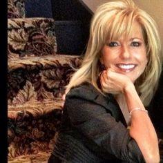 beth moore | Beth Moore(@BethMooreLPM) 2012-08-16 08:53:46