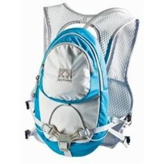 Nathan Intensity Women`s Hydration Pack