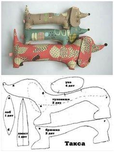Buscar noticias para # diary_day - basteln, nähen / handicraft work, sewing & co - . - Busque noticias para # diary_day – basteln, nähen / handicraft work, sewing & co – # bastelnnähenhandicraft - Fabric Toys, Fabric Crafts, Sewing Crafts, Sewing Projects, Sewing Patterns Free, Free Sewing, Doll Patterns, Free Pattern, Sewing Stuffed Animals