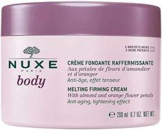 crème raffermissante : le soin corps à ne pas négliger Fondant, Tonifier Son Corps, Orange Bodies, Nuxe, Firming Cream, Jasmine, Anti Aging, Personal Care, Skin Care