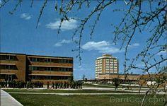 Fort Gordon Georgia