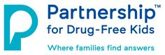 Where Families Find Answers on Substance Use | Partnership for Drug-Free Kids