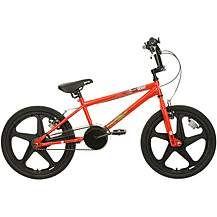 Kids Bikes | Girls Bikes | Boys Bikes | Free Build | Halfords