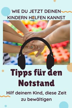 Die Kinder sind jetzt zu Hause. Was ist zu tun? Wie gehe ich mit dieser Situation um? #podcast #angstvorviren #kinderundangst #angst #viraleinfekte #kidsathome #hokitraining #silviaszalony #etsy.com/shop/HoKiforKids Mental Training, Angst, Fitbit, Flowers, Etsy, Corona, Yoga For Kids, Self Awareness, Challenges