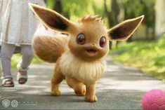 Detective Pikachu's Pokemon Designs Are Disgustingly Cute 🎁MyRealFeelings.Com🎁 Detective Pikachu's Pokemon Designs Are Disgustingly Cute Giratina Pokemon, Pichu Pokemon, Pokemon Eeveelutions, Eevee Evolutions, O Pokemon, Pokemon Fan Art, Pokemon Cards, Pokemon Fusion, Pokemon Na Vida Real