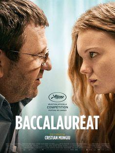 #Cannes2016 Critique de Baccalauréat de Cristian Mungiu