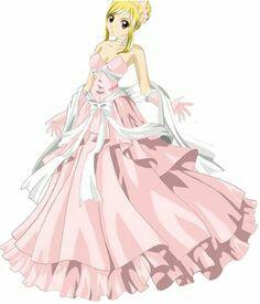 Fairy Tail High: Nalu - Chapter 10 Be my date Fairy Tail Lucy, Fairy Tail Nalu, Fairy Tail Fotos, Fairy Tail Girls, Fairy Tail Ships, Fairytail, Jerza, Manga Anime, Anime Guys