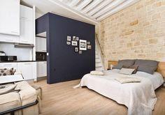 Apartment Mabillon Suite, Paris, France - Booking.com