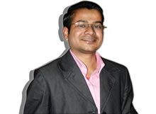 Mr. Ashish Verma is a visionary and driving his vision to real by his extraordinary management skill and commitment towards his work. Mr. Verma is a versatile personality and have running three organizations holding reputed position in all which is Brand Show, Green Team and Federation of Industrial Education.