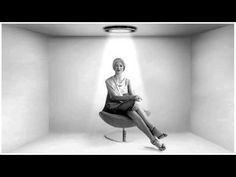 Mrs Birkin | La Señora del Birkin
