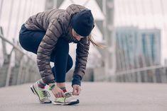 3 #Mistakes Most People Make When #Losing_Weight  http://www.halchalguru.in/3-mistakes-people-make-losing-weight/