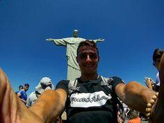 Más Pan de Azúcar ,más Brazil !!! Pura Vida