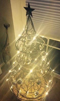 Sunnys Haus - Weihnachten