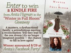 Winter-in-Full-Bloom-rafflecopter