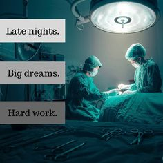 New medical quotes med student doctors Ideas Med Student, Student Studying, Student Life, Medical Quotes, Medical Humor, Medical Care, Medical Students, Medical School, Doctor Quotes