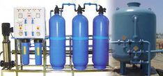 Water Softening Plant in kolkata  Priti International, a turnkey project consultant and machinery supplier from Kolkata manages projects for Packaged Drinking Water, Effluent Treatment,Sewage Treatment, DM Plants, etc.  visit us: http://www.pritiinternational.in/