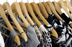 Shop-Event zum #Weltfrauentag. www.digitalnext.de/shop-event-zum-weltfrauentag/