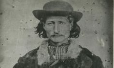 Wild Bill Hickok long worried his notoriety would make him an attractive target for an assassin, so he went out of his way to keep himself safe.