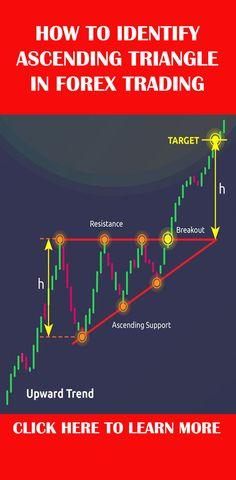 Mahir Trading Forex: Profit Konsisten Jangka Panjang