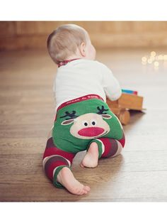 THANK YOU so much for all your orders! You've been keeping us busy! I think it's safe to say Christmas shopping is now well underway! And we now have back in stock our cute Rudolph leggings - be quick! Rudolph Christmas, Christmas Baby, Christmas Shopping, Christmas Gifts, Christmas Leggings, Christmas Stockings, Funky Baby Clothes, Blade And Rose, Baby Leggings