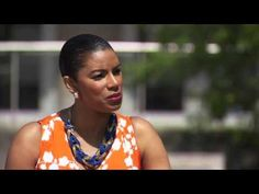Karlyn Percil on Life Story Project on The Oprah Winfrey Network