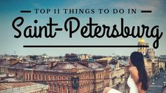 Related posts: Where To Stay In Saint Petersburg During The World Cup 2018 How to survive in Moscow as an expat? 18 Best Things Not To Miss in Moscow During The World Cup 2018