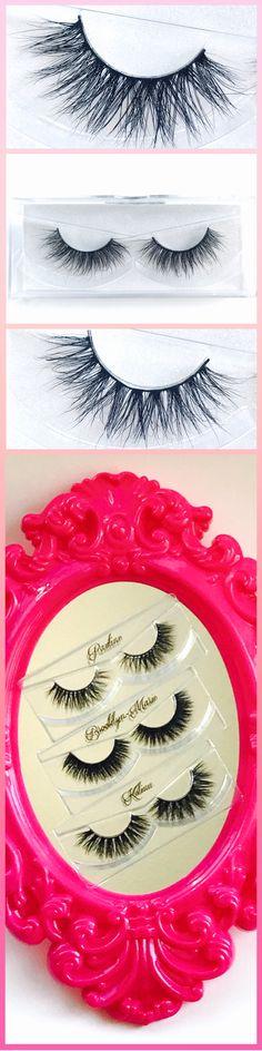 c89e313f1e4 36 Best alibaba images | Fake eyelashes, False eyelashes, False lashes
