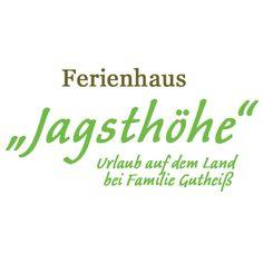 Kunde seit 2012, www.jagsthoehe.de