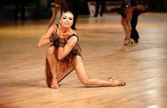 Ballroom Dance Dresses, Ballroom Dancing, Dancing Baby, Shall We Dance, My Only Love, Latin Dance, Dress Ideas, Dancers, Free