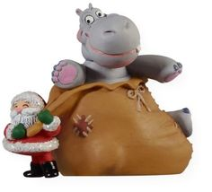 2009 Hallmark I Want a Hippopotamus for Christmas * Check out the image by visiting the link.