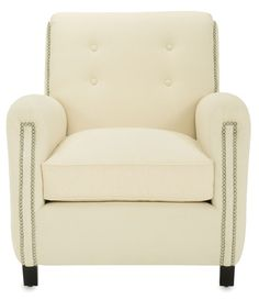 Wooster Chair design by Currey & Company