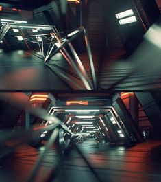 Beeple. Styleframes Motion design broadcast graphics